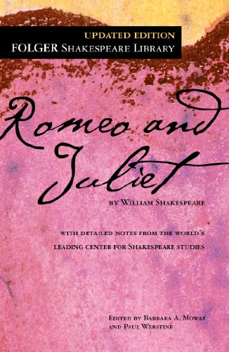 romeo-and-juliet-folger-shakespeare-library