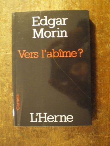 "<a href=""/node/166435"">Vers l'abîme ?</a>"