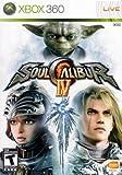 Soul Calibur IV (Xbox 360) [import anglais]