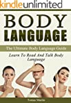 Body Language: The Ultimate Body Lang...