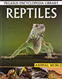This category on Animal World consists of Amphibians, Birds, Dinosaurs, Reptiles and Mammals. Each book will surely help the children to know much more about the animals, their habitat, their food habits and their life style.