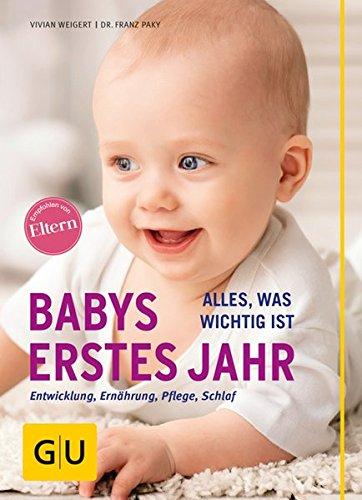 babys-erstes-jahr-alles-was-wichtig-ist-gu-alles-was-man-wissen-muss