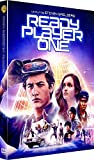 Ready Player One | Spielberg, Steven (1946-....). Réalisateur