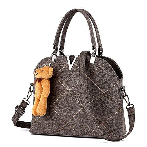 koson-man-para-mujer-piel-sinttica-de-gran-oso-decorar-vintage-tote-bolsas-asa-superior-bolso-de-man
