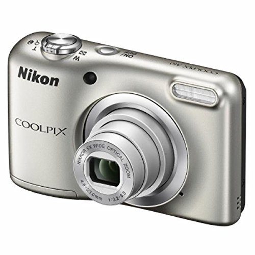 nikon-coolpix-a10-case-161mp-1-23-ccd-4608-x-3456pixeles-plata-camara-digital-corriente-alterna-bate