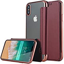 coque iphone x nouske