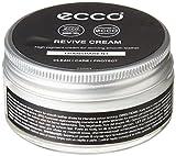 Ecco Shoe Care, Producto de reparación de Zapatos para Hombre, Clear (Transparent 400100), 50.00 ML