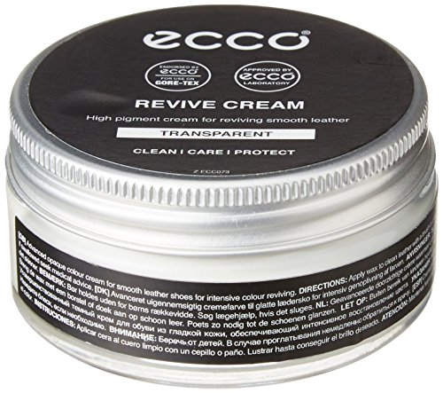 ecco-revive-cream-producto-de-reparacion-de-zapatos-color-transparent-50-ml