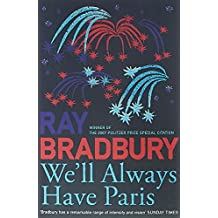 We'll Always Have Paris (French Edition)