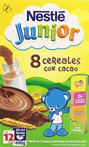 nestle-junior-papillas-8-cereales-con-cacao-a-partir-de-12-meses-600-g-pack-de-3