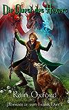 Die Quest des Hexers