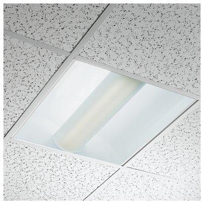 metalmek-t5-s7961-par-90-4x14w-darklight-lampada-da-incasso-60x60-pannello-controsoffitto