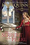 The Serpent and the Pearl (Novel of the Borgias)