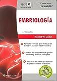 Revisión de temas. Embriología (Board Review Series)