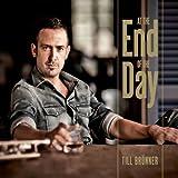 At the End of the Day (Ltd.Ultra Deluxe Edt. inkl. handsigniertem Leinwanddruck 4CD+DVD)