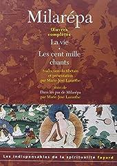 estimation pour le livre Oeuvres complètes : La vie ; Les cent mille...