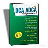 DCA ADCA