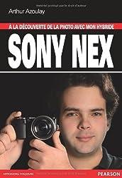 À la découverte de la photo avec votre hybride Sony