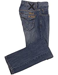 Billabong Jeans motifs 33 stoned washed