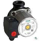 Wilo Pumpe RS25/6-3