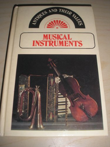 musical-instruments-antiques-their-values