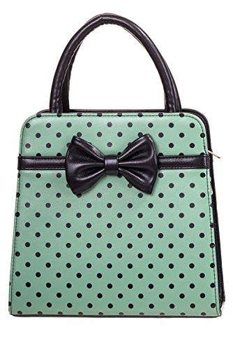 banned-apparel-carla-rockabilly-polka-dot-handbag-shoulder-bag-w-detachable-strap