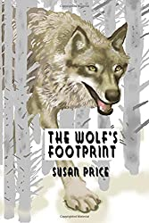The Wolf's Footprint: Edition Two