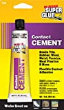 Super Kleber pt-cc selbstklebend Zement