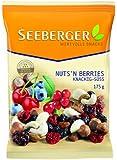 Seeberger Nuts 'n Berries 175g