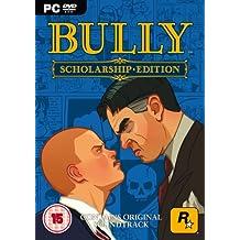 Bully: Scholarship Edition (PC) [Importación inglesa]