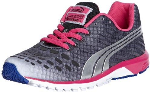 Puma FAAS 300v3 Women's Chaussure De Course à Pied pink