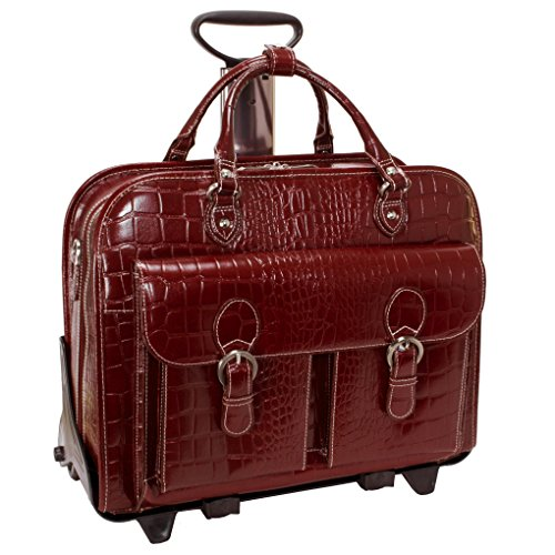 siamod-35306-san-martino-red-leather-ladies-detachable-wheeled-laptop-case