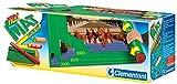 7-clementoni-tapete-especial-para-armar-puzzles-color-verde-302970