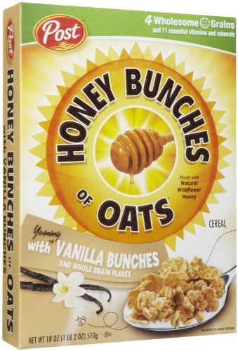 post-honey-bunches-of-oats-vanilla-clusters-18-oz-by-post
