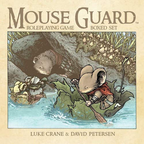mouse guard rpg 2nd edition pdf 15