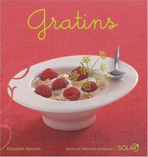 GRATINS -NVG-