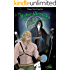 The Arthur Chronicles, le notti di Samhain Vol.1
