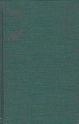 Arthur O. Lovejoy: An Annotated Bibliography