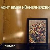 ''album'' (+ Download) [Vinyl LP]