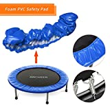 Ancheer Trampolin – Indoortrampolin – Outdoortrampolin - 4