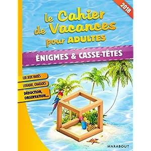 Collectif (Auteur) (1)Acheter neuf :   EUR 5,99 8 neuf & d'occasion à partir de EUR 3,59