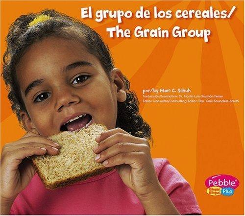 el-grupo-de-los-cereales-pebble-plus-bilingual