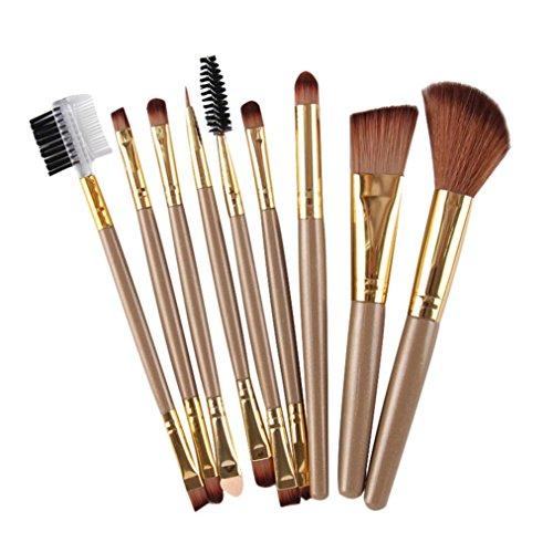 landfox-9pcs-nuevo-maquillaje-cosmeticos-cepillo-sombra-de-ojos-sombra-de-la-fundacion-blending-cepi