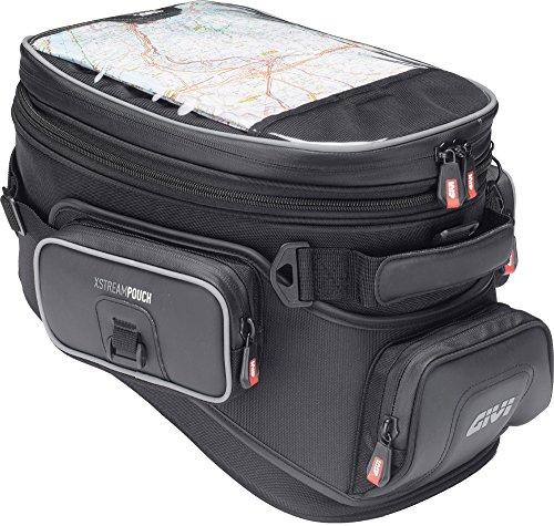 Preisvergleich Produktbild Givi Tankrucksack Set XS308