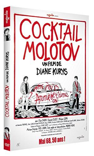Preisvergleich Produktbild Cocktail Molotov