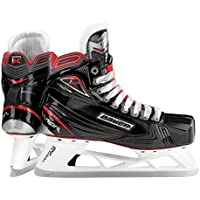 Bauer Vapor 1X Goalie Skate Senior, Größe:8.5 = 44, Weite :EE