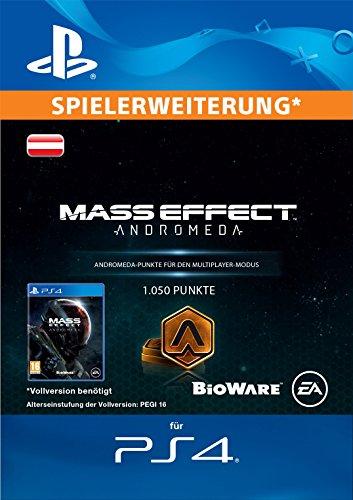 mass-effect-andromeda-1050-points-ps4-download-code-sterreichisches-konto