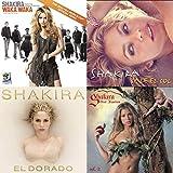 Shakira: Hits