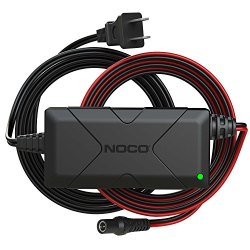 NOCO XGC4 56 W XGC Netzteil