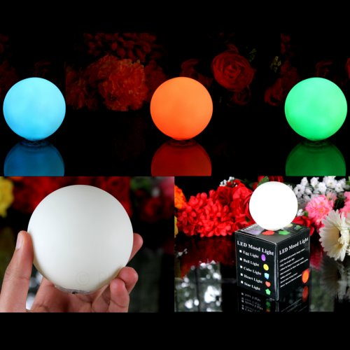 pk-green-set-of-3-ball-shaped-led-mood-lights-colour-changing-lamps-by-pk-green